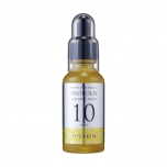 It'S SKIN Power 10 Formula taruvaiguseerum