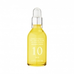 It'S SKIN Power 10 Formula C-vitamiiniseerum 60ml