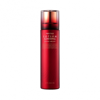 It's Skin Prestige Ginseng D'escargot ihupiim