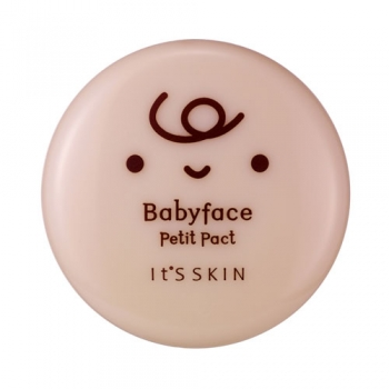 Babyface Petit Pact-5.jpg