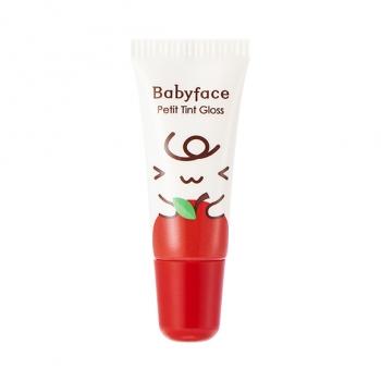 Babyface Petit Tint Gloss-1.jpg