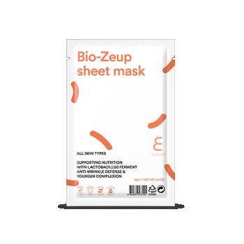 Bio-Zeup mask.png