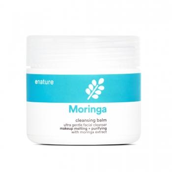 1004109036 E NATURE Moringa cleansing balm 2000px 8809663573355.jpg