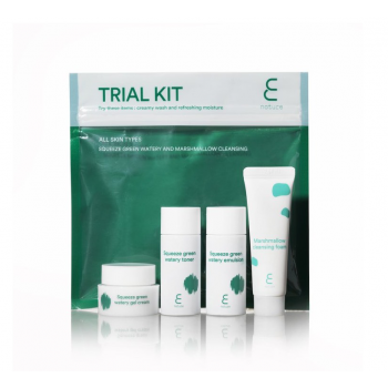 Squeeze-green-trial-kit.png