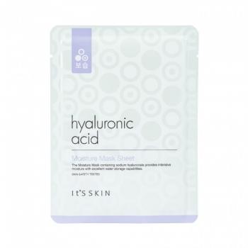 6020001327_hyaluronic_acid_moisture_mask_sheet_2000_.jpg