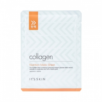 6020001328_collagen_nutrition_mask_sheet_2000_.jpg