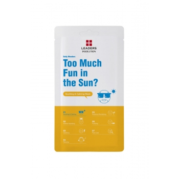 11731 Leaders Too Much Fun in the Sun.jpg