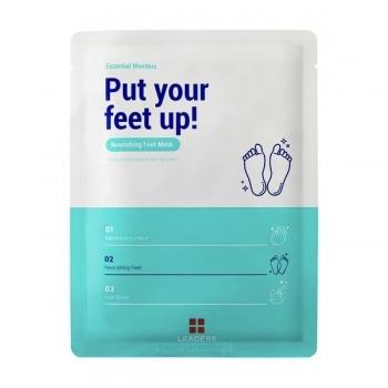Essential Feet.jpeg