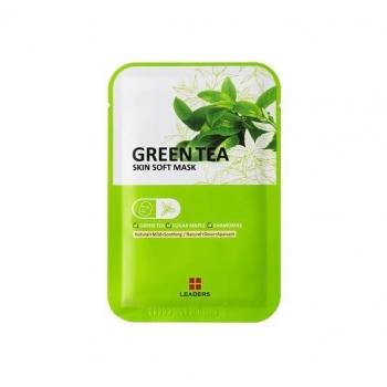 LABOTICA Green Tea.jpg