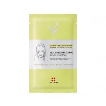 Skin Clinic Tea Tree.jpeg