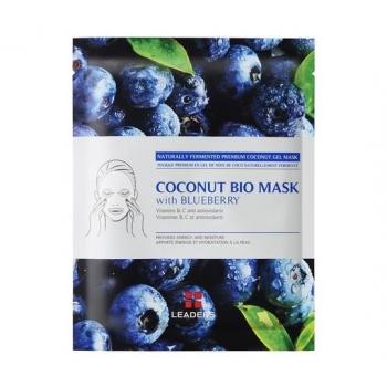 Superfood Blueberry.jpeg