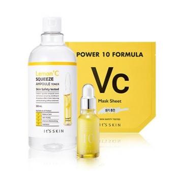 C-vitamiini komplekt.jpg