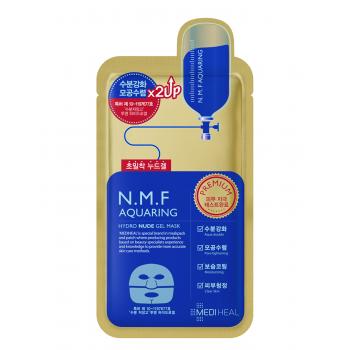 11775-Mediheal-N.M.F-Aquaring-NUDE-GEL.png