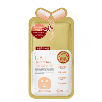 11777-Mediheal-I.P.I-Lightmax-Nude-Gel-Mask.png