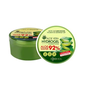 12262 Mediheal Aloe Vera Hydrogel.png
