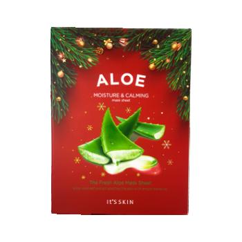 Aloe-5tk-jõul.png