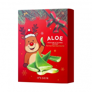 The-Fresh-Sheet-Mask_Holiday Box_ALOE (1).jpg