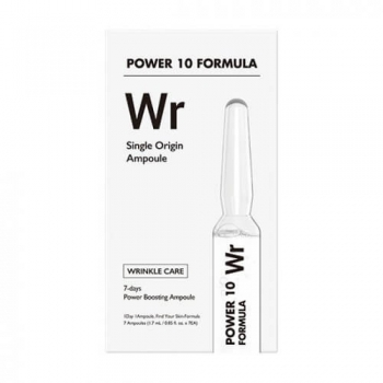ItS-SKIN-Power-10-Formula-WR-Single-Origin-ampule-za-intenzivnu-negu-protiv-bora-1-500x500.jpg