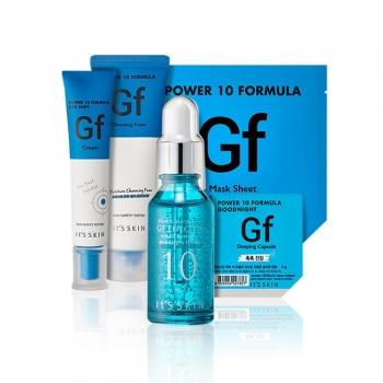 zestaw_power_10_formula_gf_nawil_enie.jpg
