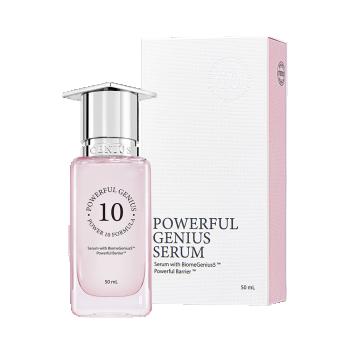 Powerful Genius Serum 01.png