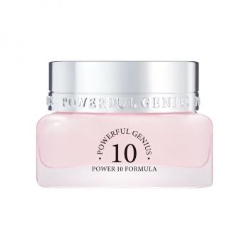 its-skin-power-10-formula-powerful-genius-cream-45-ml-2267-207-0045_1.png.jpeg