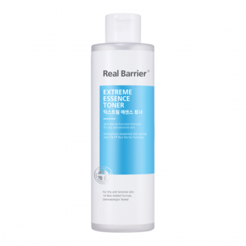 Real-Barrier-Extreme-Essence-Toner-190ml-550x550.png