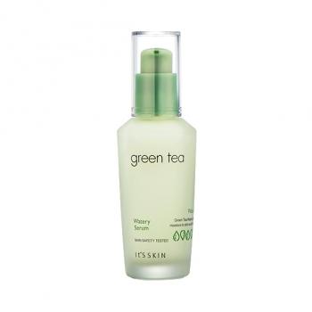 roheline seerum.jpg