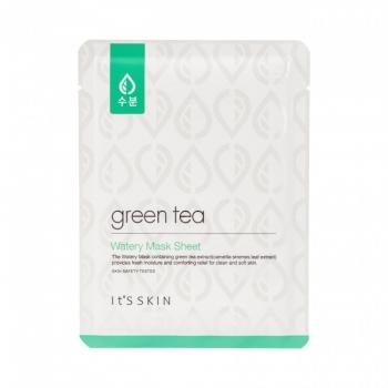 6020001330_green_tea_watery_mask_sheet_2000_.jpg
