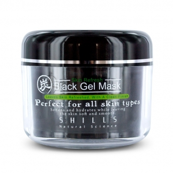 black-gel-mask-1.jpg