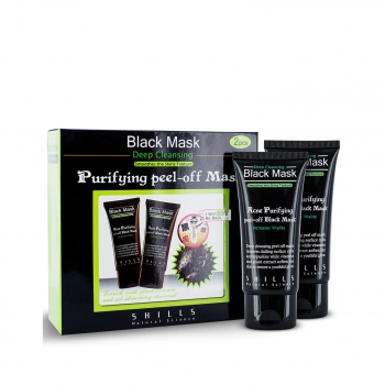 black-mask-duo-pack-1.jpg