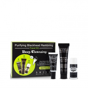 blackhead-removing-kit-1.jpg