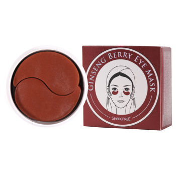 Ginseng Berry Eye Mask5.png