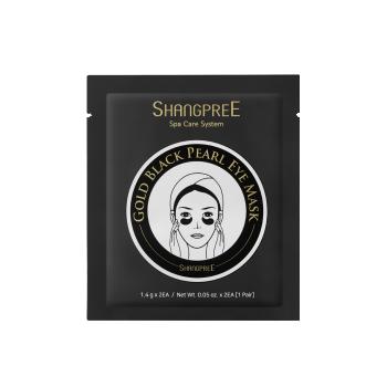 Gold Black Pearl Eye Mask 1.png