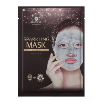SHANGPREE-SPARKLING-MASK-23ML-X-5EA-POUCH.jpg