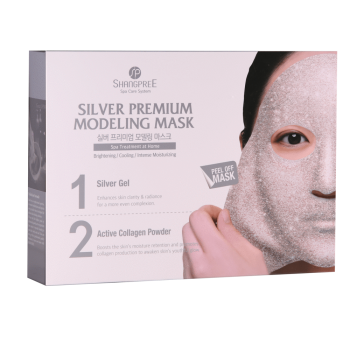 SILVER_PREMIUM_MODELING_MASK__Set_of_5_1000x.png