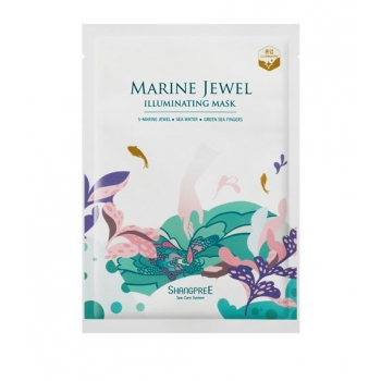 marine-jewel-illuminating-mask_000000000006153654.jpg