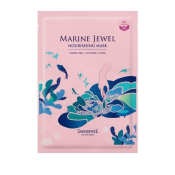 marine-jewel-nourishing-mask_000000000006153655.jpg