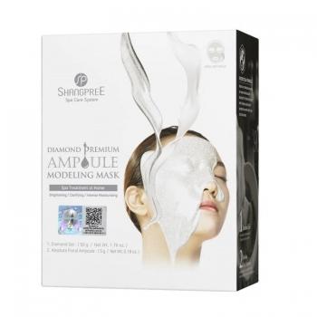 shangpree-diamond-premium-ampoule-modeling-mask-3.jpg