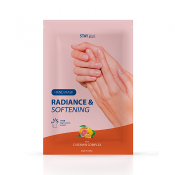 12125 Radiance Softening hand mask.png
