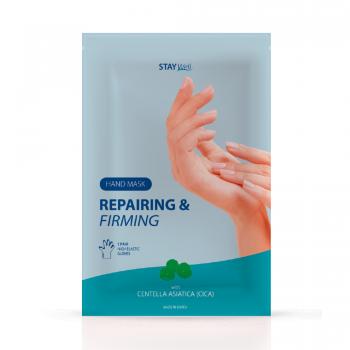 12127 Repairing Firming hand1.png