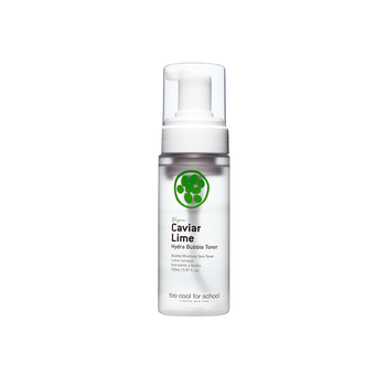 Caviar_Lime_Hydra_Bubble_Toner_1_336x312.png