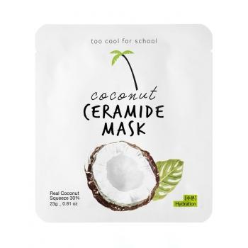 Coconut Ceramide mask.jpg