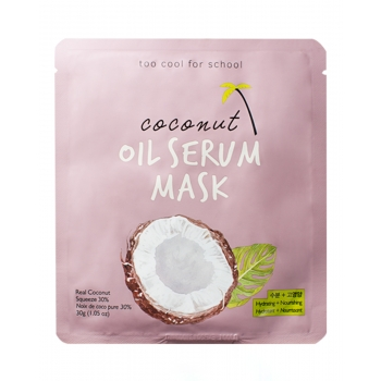 Coconut Oil Serum mask.jpg