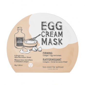 Egg Cream Mask Firming0.jpg