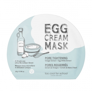 Egg Cream Mask Pore0.jpg