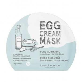 Egg Cream Mask Pore0.jpg