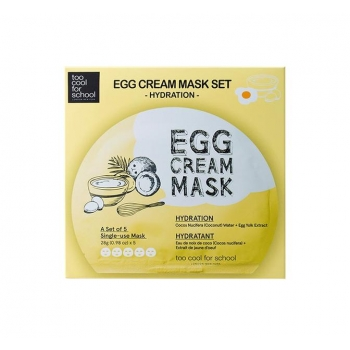 Egg_Cream_Mask_Set_672x624.jpg