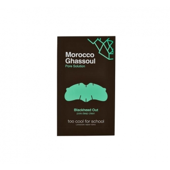 Morocco_Ghassoul_Blackhead_Out_672x624.jpg