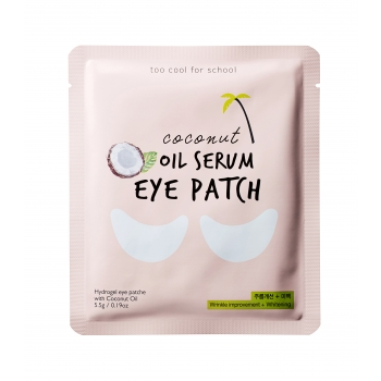 Oil serum Eye patch 1.jpg