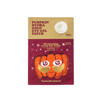 Pumpkin_Hydra_Gold_Eye_Gel_Patch_336x312.png